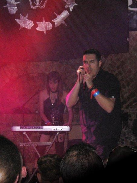 WGT 2006