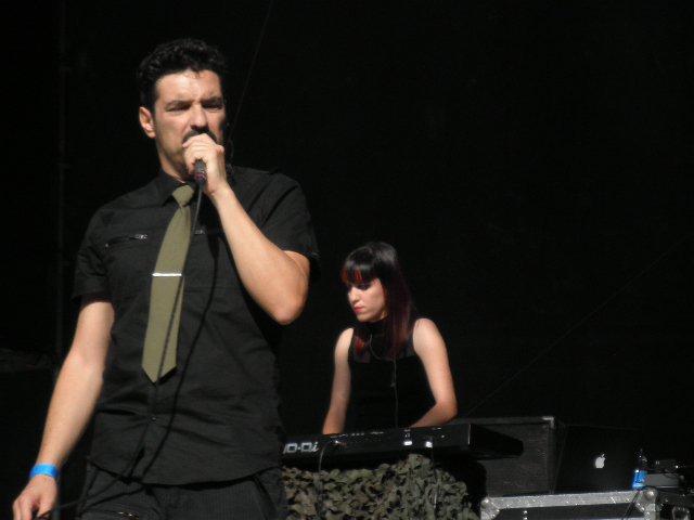 WGT 2011